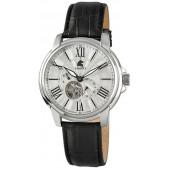 Наручные часы мужские Carucci CA2205SL
