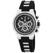 Наручные часы женские Carucci CA2215BK-BK