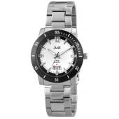 Наручные часы мужские Just 48-S10117-SL