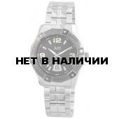 Наручные часы мужские Just 48-S10225-YL