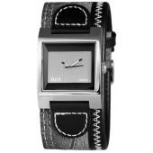 Наручные часы мужские Just 48-S1878-BK