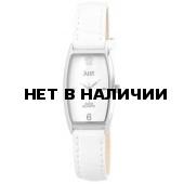 Наручные часы Just 48-S10420-WH