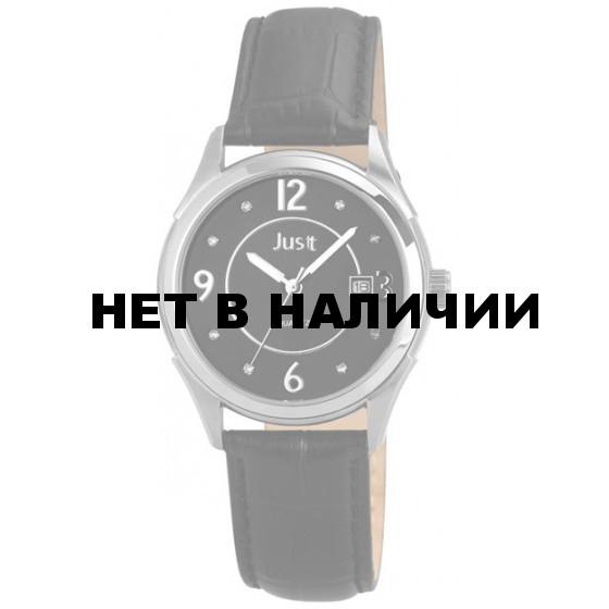 Just 48-S3895-BK