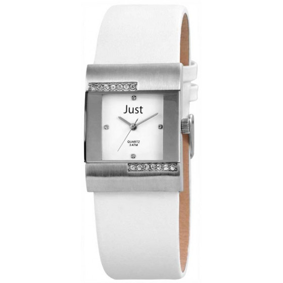 Just 48-S3930-WH