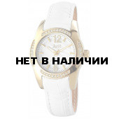 Just 48-S8368WH-GD