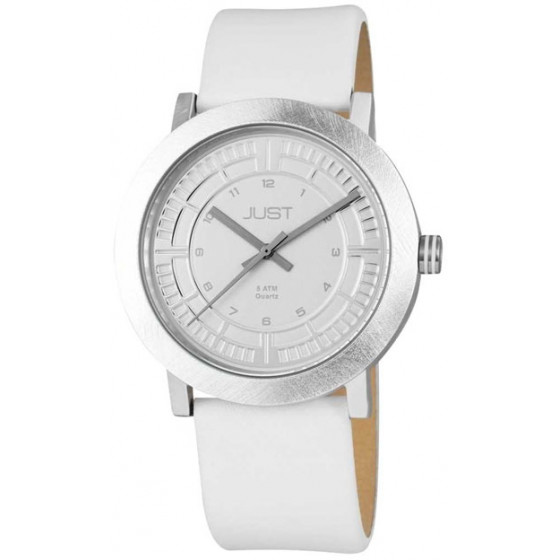 Just 48-S9627-WH