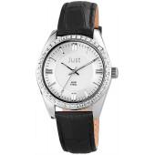 Наручные часы женские Just 48-S0276SL-BK