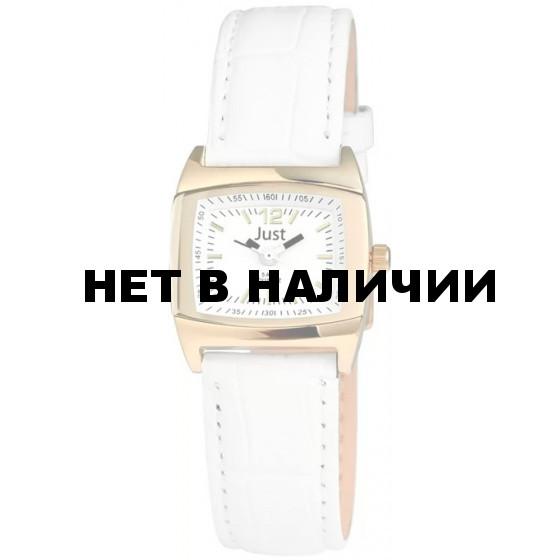 Just 48-S10102L-WH-GD