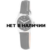 Наручные часы женские Just 48-S31025-BK