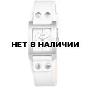 Наручные часы Just 48-S3929-WH