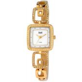 Наручные часы женские Just 48-S61253-GD