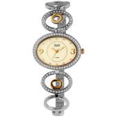 Наручные часы женские Just 48-S61255-BC