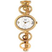 Наручные часы женские Just 48-S61255-GD