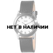 Наручные часы Just 48-S10122WH-BK