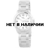 Наручные часы Just 48-S21287-WH