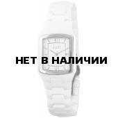 Наручные часы Just 48-S2536-WH