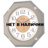 Часы Sinix 1054 M