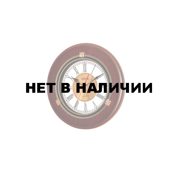 Часы Sinix 1018 CMR