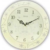 Часы Sinix 5077