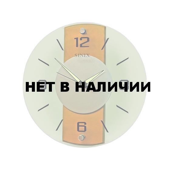 Часы Sinix 5056 D