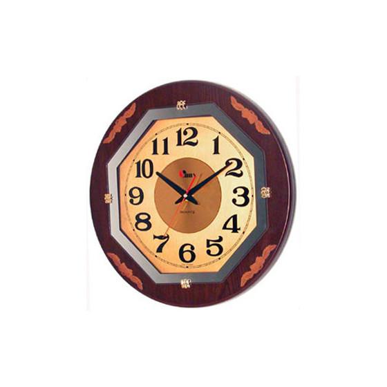 Часы Sinix 1065 G