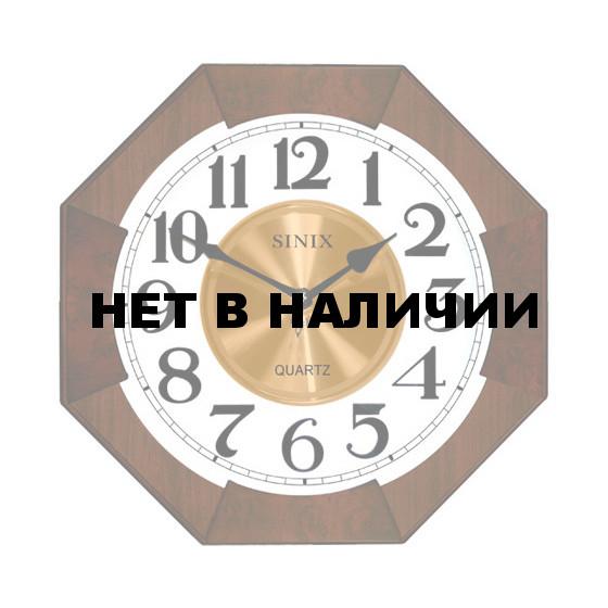 Часы Sinix 1071 CMA