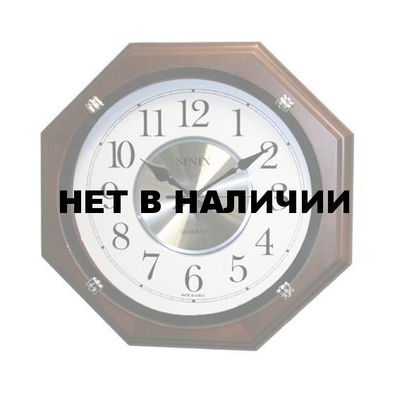 Часы Sinix 1075 WA