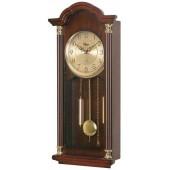 Часы Sinix 2081 GA