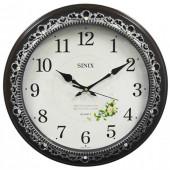 Часы Sinix 5090 S