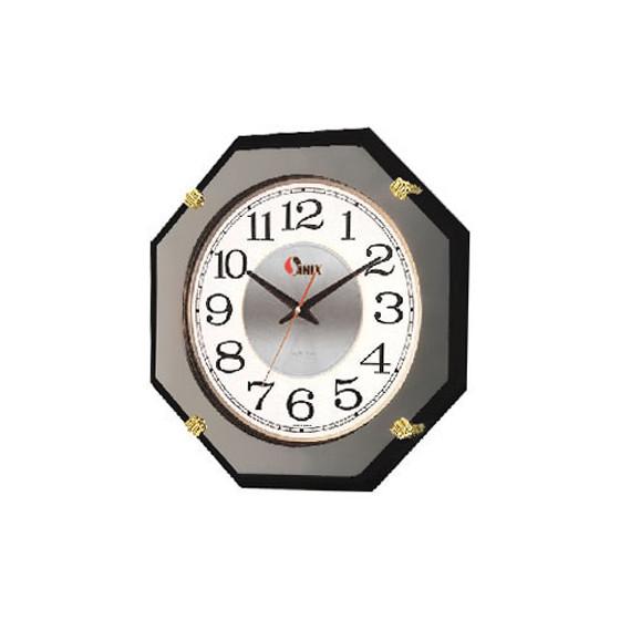 Часы Sinix 1054 WR