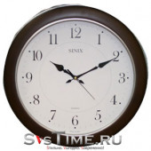 Часы Sinix 5060
