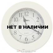 Часы Sinix 5088 W