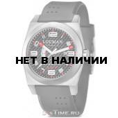 Мужские наручные часы Locman 020000CBFRD1GOK