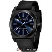 Наручные часы Locman 0201BKBKFBW1GOK