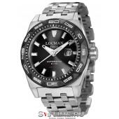 Наручные часы Locman 0215V1-0KBKNKBR0