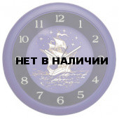 Настенные музыкальные часы La Mer GC004014