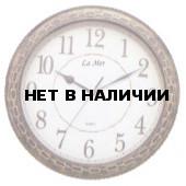 Настенные часы La Mer GD047003