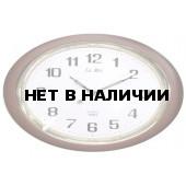 Настенные часы La Mer GD121-1