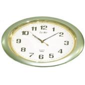 Настенные часы La Mer GD121-3