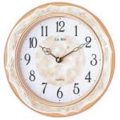 Настенные часы La Mer GT001004