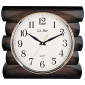 Настенные часы La Mer GD124001