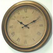 Настенные часы La Mer GD001009