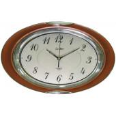 Настенные часы La Mer GD228006