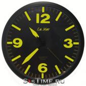 Настенные часы La Mer GD055009