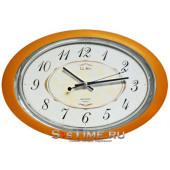 Настенные часы La Mer GD121-18