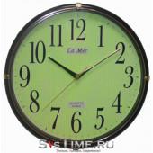 Настенные часы La Mer GD276001
