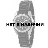Наручные часы Anne Klein 9379 BKBK