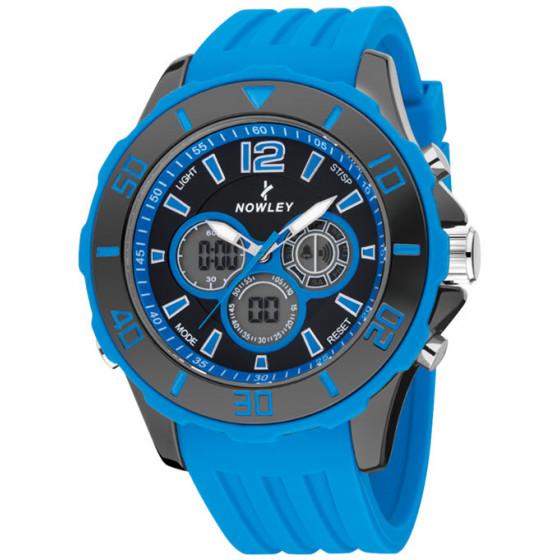 Наручные часы мужские Nowley 8-5297-0-4