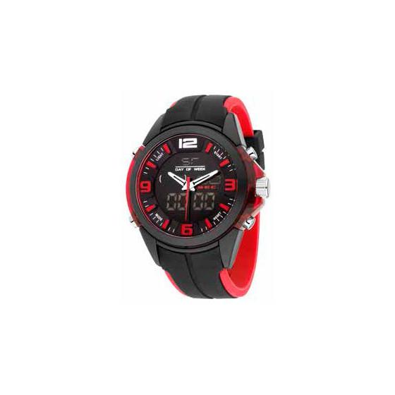 Наручные часы мужские Nowley 8-5380-0-3