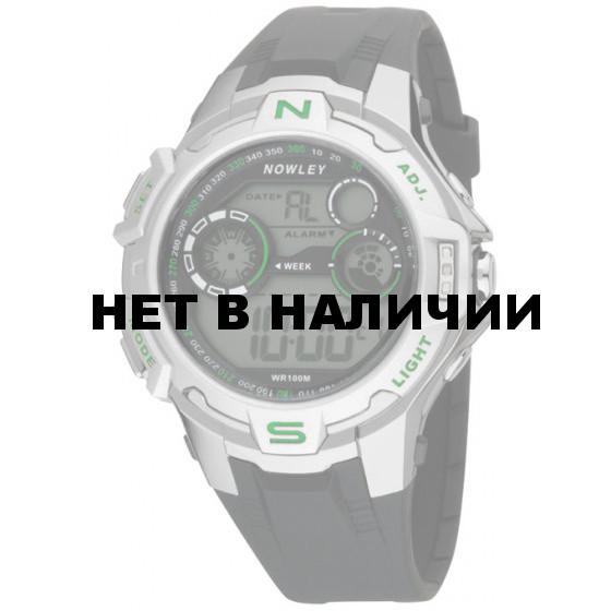 Часы Nowley 8-6131-0-2